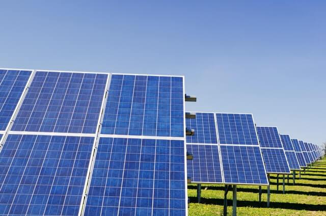 Energietransitie en economisch herstel leiden tot recordprijs voor koper