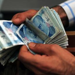 Turkse lira naar nieuw dieptepunt, is de munt nog te stabiliseren?