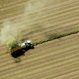 Europese onderhandelaars bereiken akkoord over verdeling landbouwsubsidies