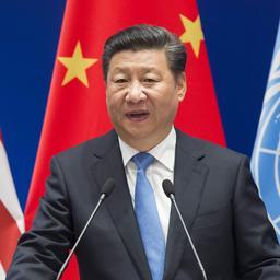 China probeert met harde hand macht over techsector te herwinnen