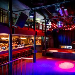 Nachtclubs naar rechter omdat ze nog maanden dicht moeten blijven