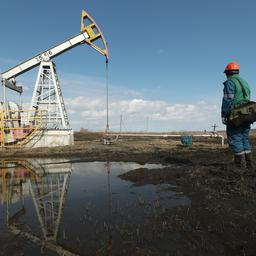 Verenigde Staten willen dat OPEC+-landen meer olie uit de grond pompen