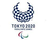 tokyo paraolympic