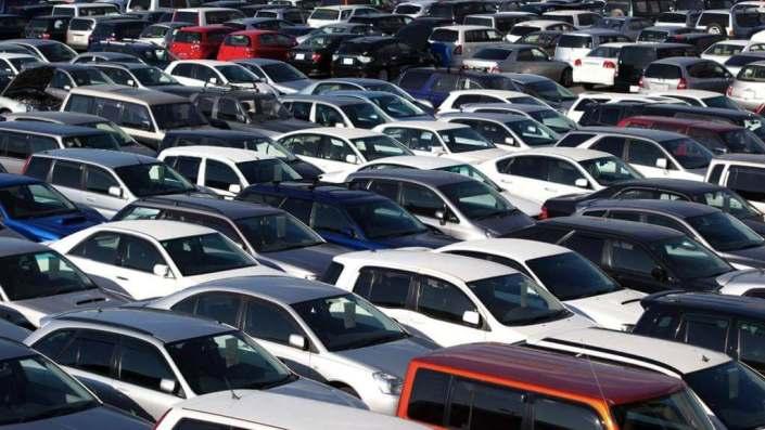 Vender ou comprar: como funciona um feirão de carros? | Start