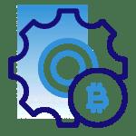 Om te begrijpen wat Blockchain is, moet je begrijpen wat hashing is.