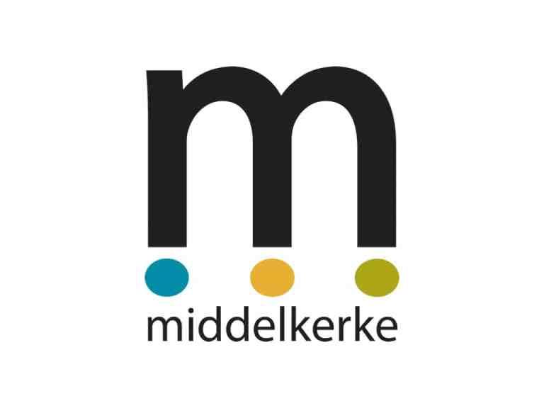 Start2Bitcoin klanten - Middelkerke