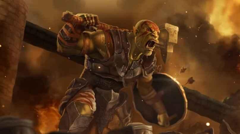 'Elder Scrolls: Legends' delayed until 2016