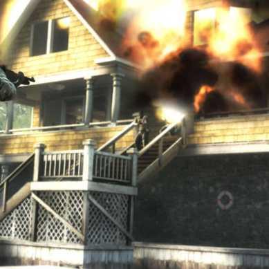 Valve drops ban hammer on 'CS:GO' match fixers