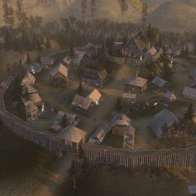 5 Mount & Blade: Warband Mods Worth Playing