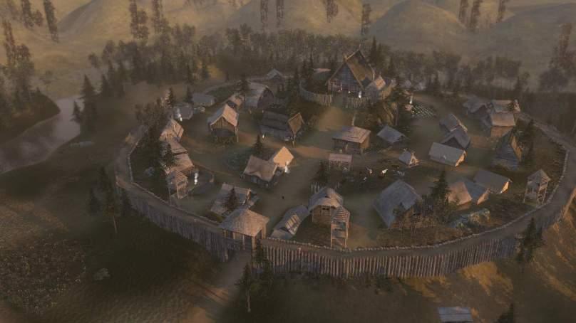 5 Mount & Blade: Warband Mods Worth Playing