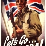 5 Hearts of Iron IV National Focus Mods to Try Out