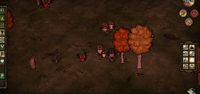 3 Things Don't Starve Together Taught Me About Cooking