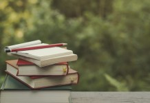 Why Every Entrepreneur Should Write a Book
