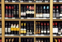 Why Wine is the Next Recurring Revenue Business