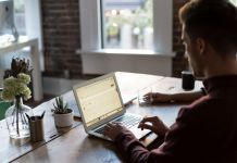 5 Ways to Finance A New Small Business