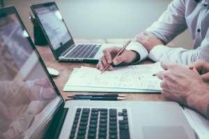 網站架設教學: 22個詳細教學步驟(適合Blog或品牌網站)