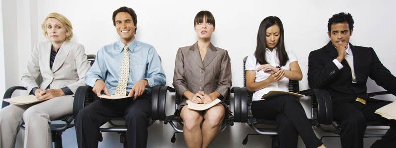 5 Aspectos Para tener Éxito en una Entrevista de Trabajo