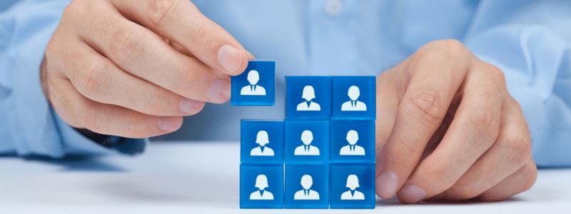 Lo 10 aspectos para crear un Currículum Vitae eficaz