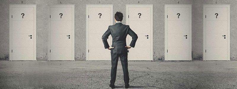 ¿Cómo Elegir la Mejor Oferta de Empleo?