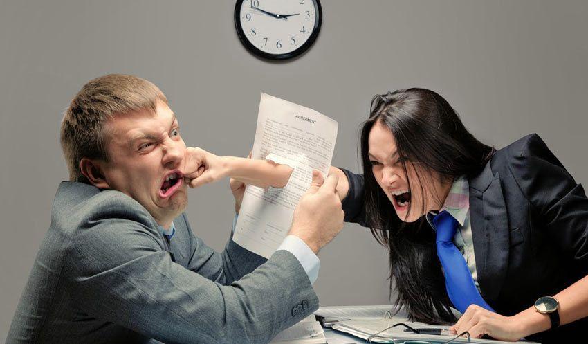 ¿Cómo Mantener la Calma en Entrevistas de Trabajo?