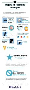infografia-busqueda-de-empleo
