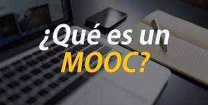 mooc_header