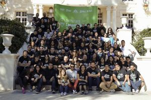 startup-weekend-cancun-01