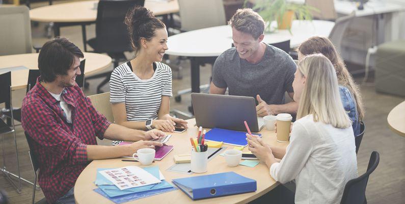 Soft skills: ¿qué son y por qué importan?