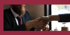 4 comportamientos que no te dejan ascender en tu lugar de trabajo-startalen (3)