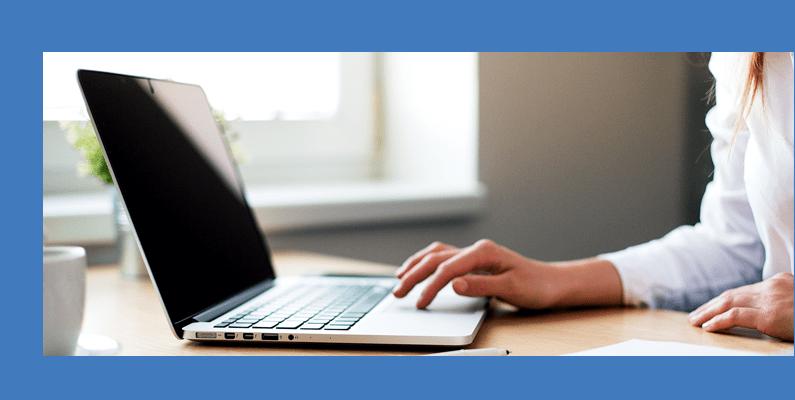Digitaliza tus procesos de reclutamiento: ¡efectividad garantizada!