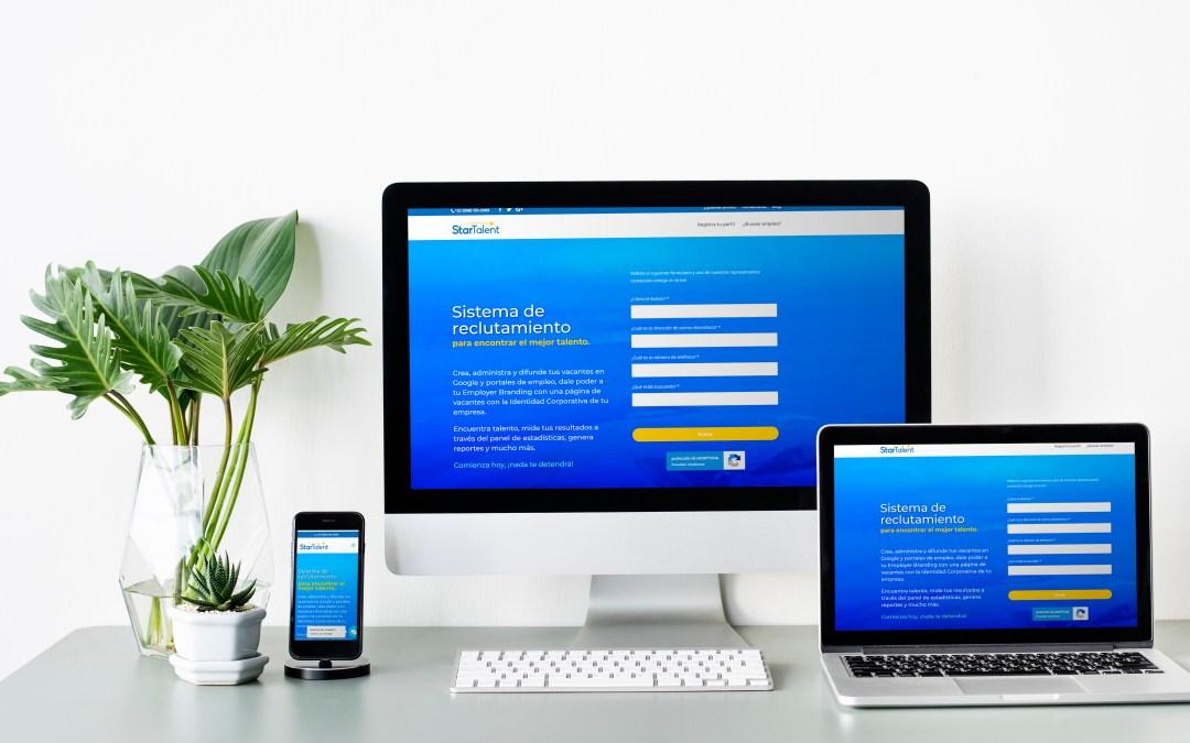 Applicant Tracking System (ATS): sistema de gestión de candidatos