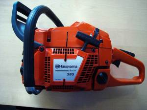 110503-genuine-husqvarna-365-002_starta-driva-foretag
