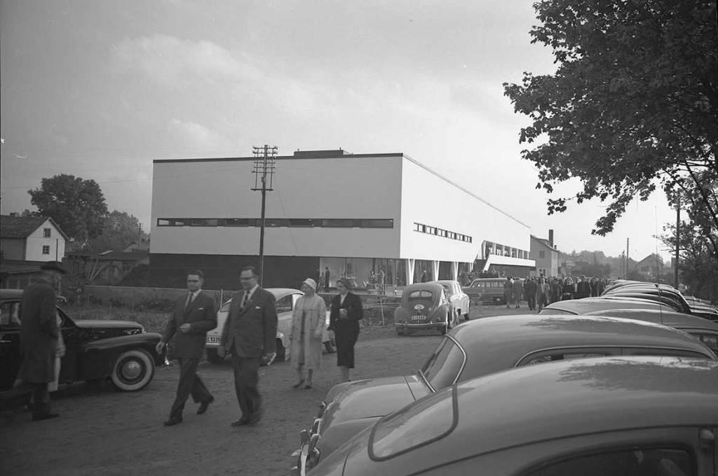 ikea_i_almhult_1958_starta-driva-foretag