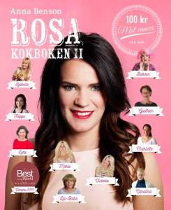 Rosakokboken-II-Framsida4
