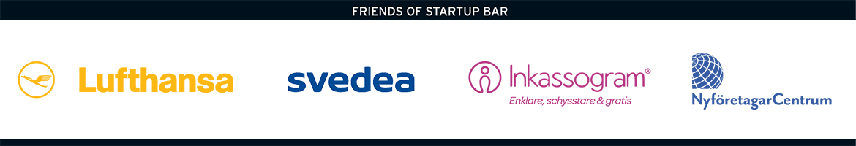 partners-startup-bar_sthlm-okt-1