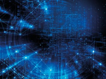 Digital B2B-handel tar fart