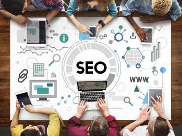 Google är internet – Därför ska du satsa på SEO