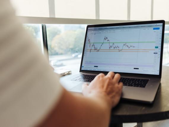 Tips för att börja investera i aktier