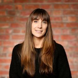 Michelle Deery