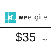 cheap webhosting cheap wordpress hosting wp engine