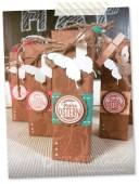 Geschenkbox_Schachtel_Verpackung_Ostern_basteln_Anleitung_Gift_box_Easter_crafts_handmade_tutorial2