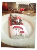 DIY_Bestecktaschen_falten_Anleitung_silverware_cutlery_pouch_fold_tutorial3
