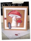Karte_Fliegenpilz_Glückspilz_basteln_card_mushroom_toadstool_handmade_craft_2