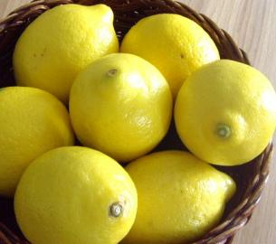 Image result for lemons for juicing