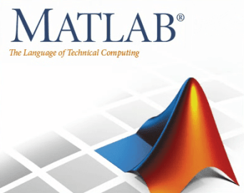 Matlab R2019a Crack With Activation Code Free Download 2019