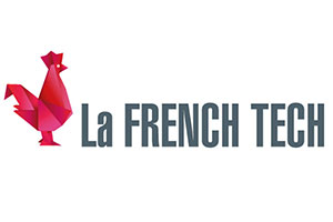 frenchtech