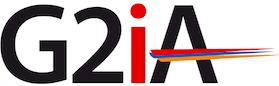 logo-g2ia