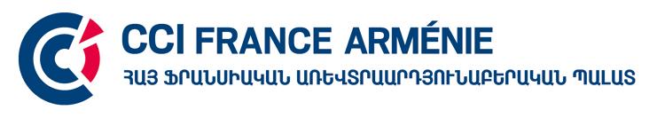 ARMENIE_02