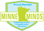MinneMindsMemberBadge-web