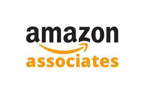 Best affiliate programs - Amazon